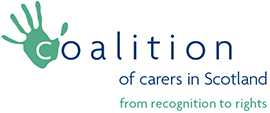 Coalition of Carers
