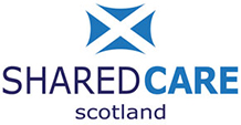 Shared Care Scotland