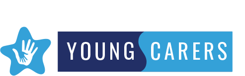 South Lanarkshire Young Carers