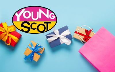 The Young Carers Package