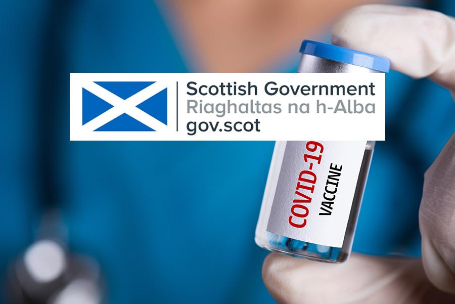 COVID-19 Unpaid Carers Campaign Launch
