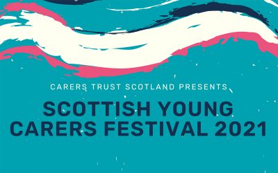 Scottish Young Carers Festival
